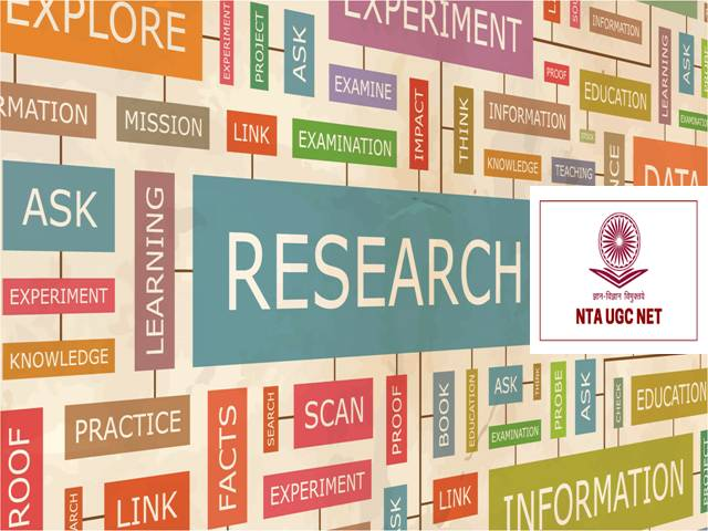 UGC NET December 2019: Important Research Aptitude Questions with Answers