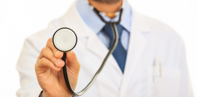 UP Cabinet approves appointment of retired professors in medical colleges