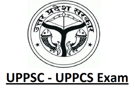 UPPCS Exam 2018: Notification,Application Form, Exam Dates