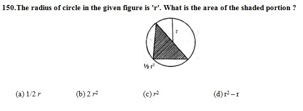 Uppsc uppcs exam previous year question papers civil services fandeluxe Choice Image