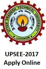 UPSEE, UPTU, UPSEE 2017