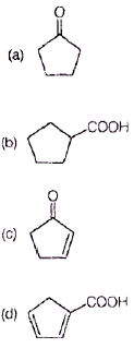 UPSEE 2013 Solved Chemistry Paper Question 41