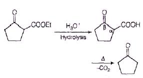 UPSEE 2013 Solved Chemistry Paper Solution 41