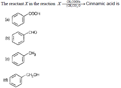 UPSEE 2013 Solved Chemistry Paper Question 43
