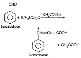 UPSEE 2013 Solved Chemistry Paper Solution 43