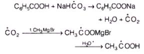 UPSEE 2013 Solved Chemistry Paper Solution 45