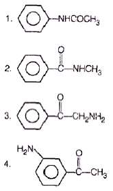 UPSEE 2013 Solved Chemistry Paper Question 46