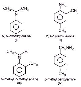 UPSEE 2013 Solved Chemistry Paper Solution 48