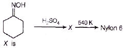 UPSEE 2013 Solved Chemistry Paper Question 49