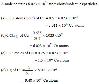 UPSEE 2013 Solved Chemistry Paper Solution 50