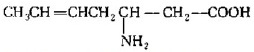 UPSEE/UPTU Aldehydes and Ketones Question 1