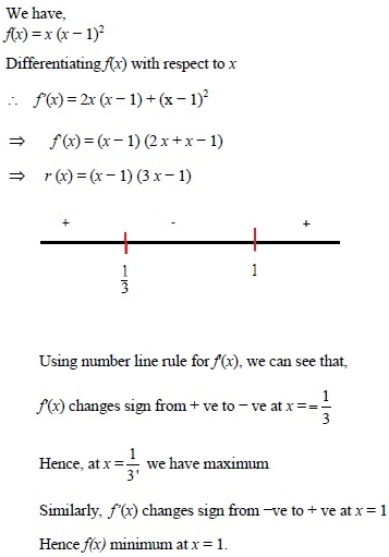 UPSEE Aplication of Derivative S2