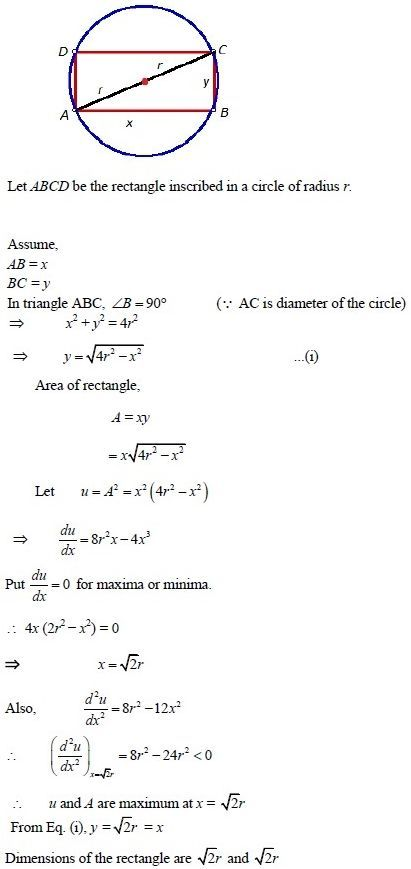UPSEE Aplication of Derivative S3