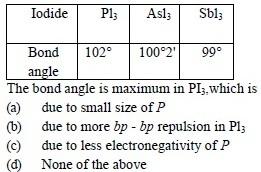 UPSEE Chemical bonding solution 6