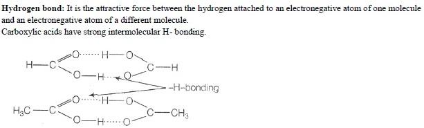 UPSEE Chemical bonding solution 2