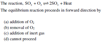 UPSEE Equilibrium Question 3