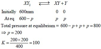 UPSEE Equilibrium Solution 5
