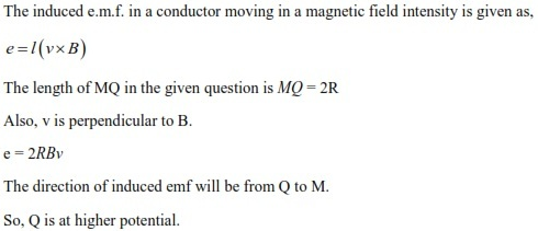 UPSEE_Magnetism_Solution_4