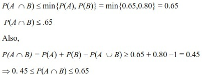 UPSEE Probability Solution 1