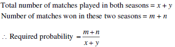 UPSEE Probability Solution 3
