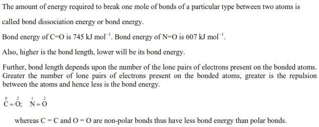 UPSEE Chemistry Paper 2013