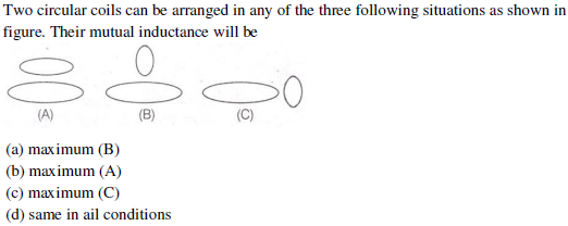 UPSEE Electromagnetic_induction_Q1