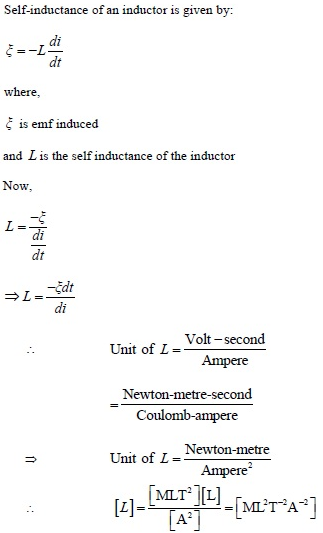 UPSEE Electromagnetic_induction_S4