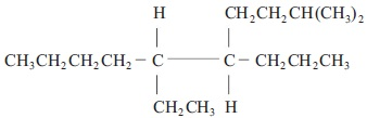 UPSEE Hydrocarbons Question 1