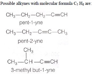 WBJE Hydrocarbons Solution 5