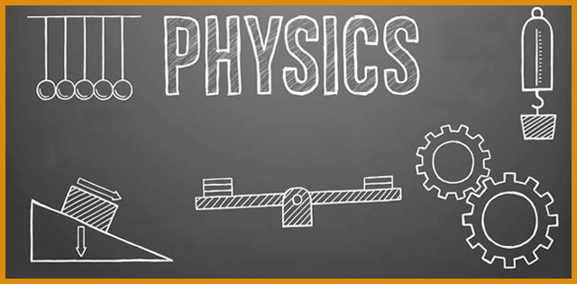 NCERT Exemplar Solutions for CBSE Class 12 Physics