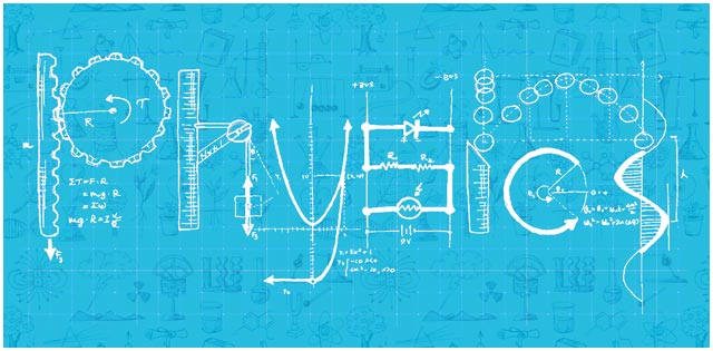 Physics Chapter Notes For Engineering Entrance Examinations