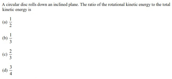 UPSEE question 2