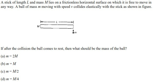 UPSEE question 4