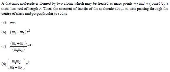 UPSEE question 5