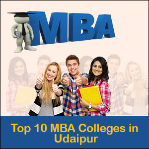 Top mba essay assistance