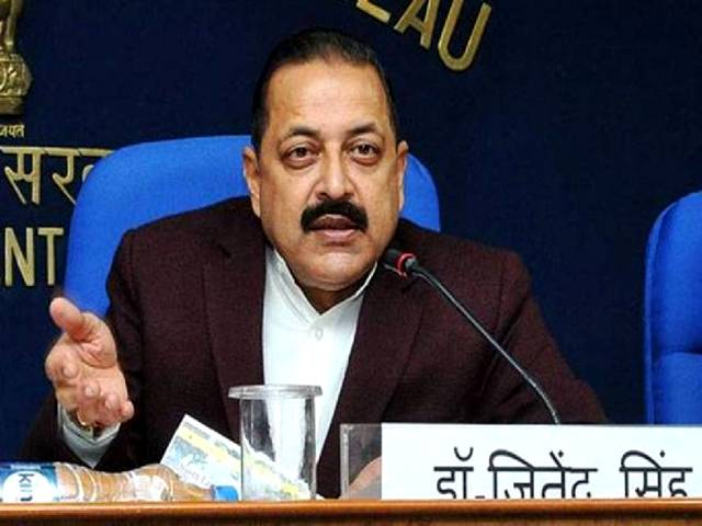 SSC 2020 Postponed Exam Dates after May 3 confirmed by Union Minister Jitendra Singh|Check SSC CHSL/SSC JE/Other SSC Exam Dates