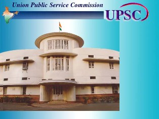SC dismissed PIL on UPSC Civil Services Preliminary Exam 2017