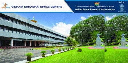 VSSC Graduate Apprentices Posts Job