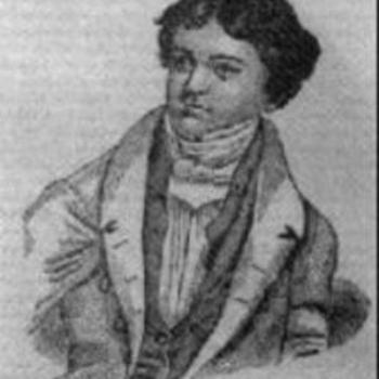 Vivian Derozio
