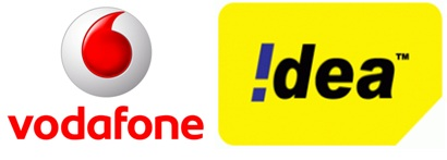 vodafone and hutch merger impact Impact of vodafone-idea merger by divyam jain 6 february, 2017 the following article is based on my own interpretation of the said events and/ or publicly available information.
