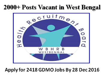 WBHRB-2000-posts
