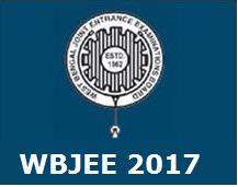 WBJEE Result 2017 Statistics