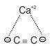 WBJEE, Chemistry