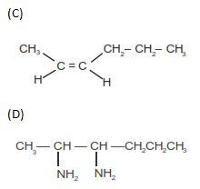 WBJEE Chemistry 2016