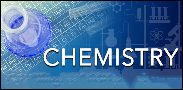 CBSE Syllabus for class 11 Chemistry, Academic Session 2018