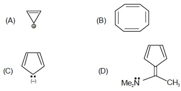 WBJEE Hydrocarbons Question 1