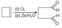 WBJEE Hydrocarbons Solution 2