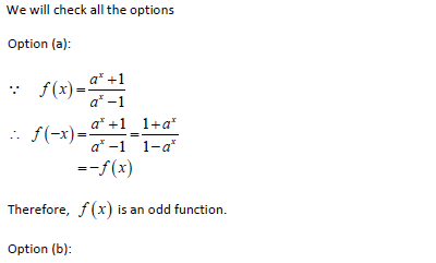 WBJEE Relation functions solution 5