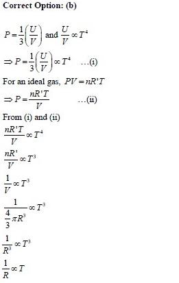 WBJEE Thermodynamics solution 3