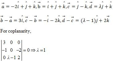 WBJEE Vectors Solution 3
